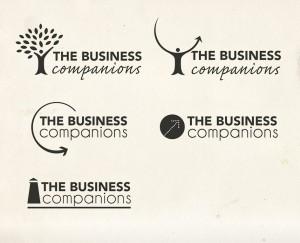Création et réalisation logo et charte graphique