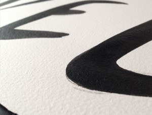 Branding Logo Identite Visuelle Charte Graphique Direction Artistique Marguerite Lavayssiere