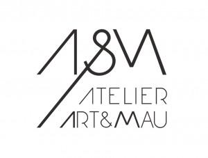 Création et réalisation du logo