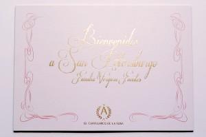 creation realisation cartons d'invitation anniversaire faire part