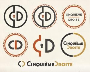 Création et réalisation logo
