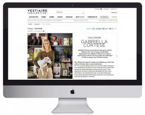 Webdesign et encodage html newsletter
