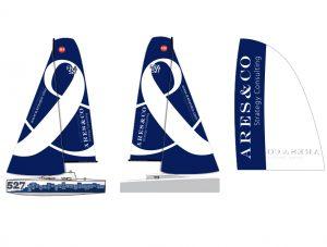 Branding Logo Identite Visuelle Charte Graphique Affiche Direction Artistique Marguerite Lavayssiere